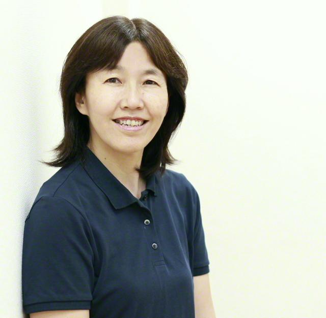 高祖常子さん NPO法人ファザーリング・ジャパン理事も務める。子ども虐待防止や家族の笑顔を増やすための執筆・活動を行ってきた