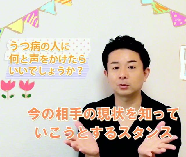 あゆ かわ チャンネル Ayumi hamasaki (@a.you)