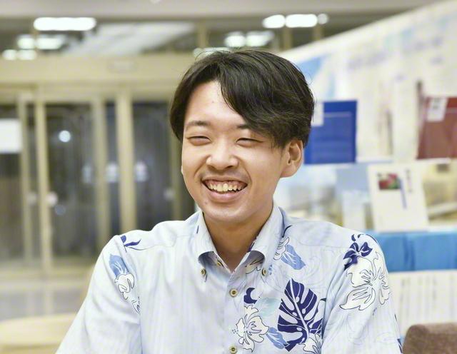部 総会 青年 オンライン 世界 地元の若手エリートが集う「青年会議所」の正体